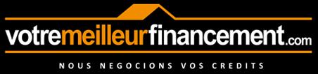 Prêt immobilier, Rachat de crédit - Courtier indépendant - Votre meilleur financement